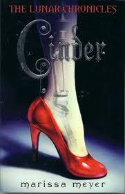 Cinder cover