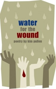Water for the Wound