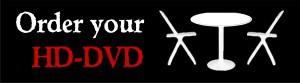 ORDER_DVD_Banner_for_Website