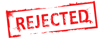 What Are Ya Tryin' to Prove?: How Rejection Affects our Self-Worth