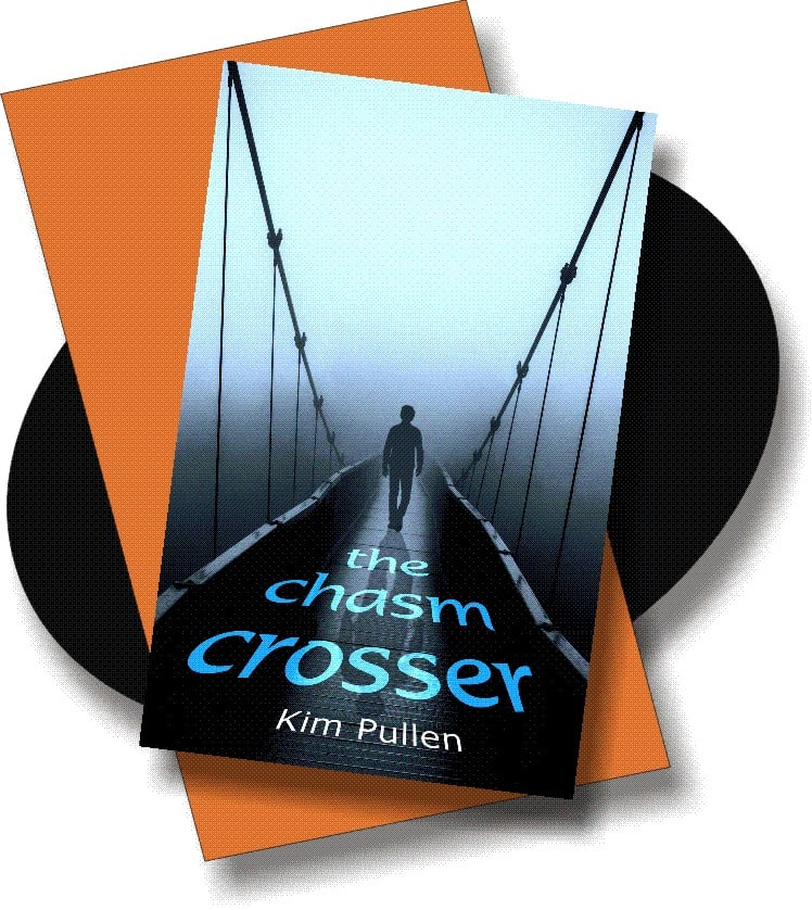The Chasm Crosser