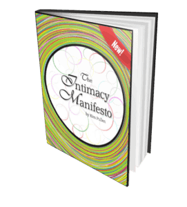 "Free Copy of ""The Intimacy Manifesto"""