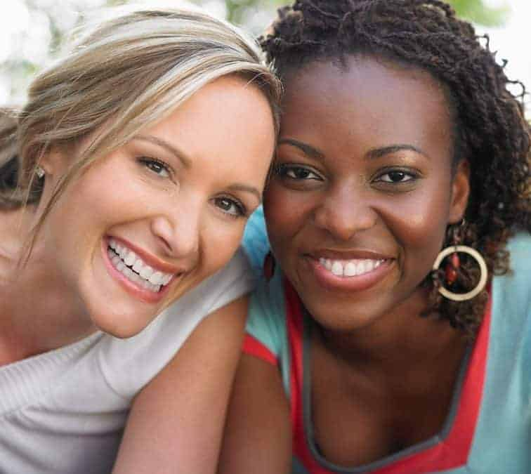 16 Ways to Create Healthy, Intimate Friendships