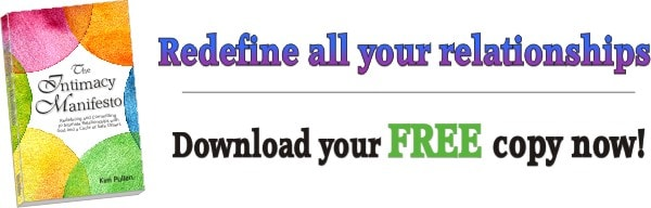 Download your free book and series