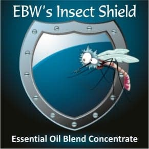 EBW Insect Repellent