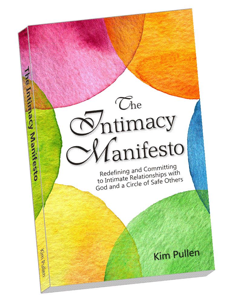 Intimacy Manifesto